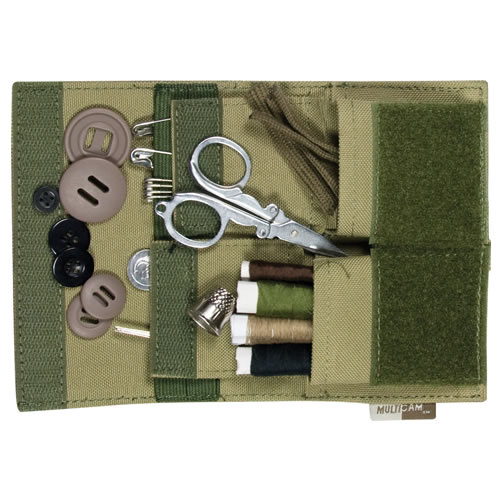 Set šitia SOLDIER 95 web-tex VCAM/MULTICAM