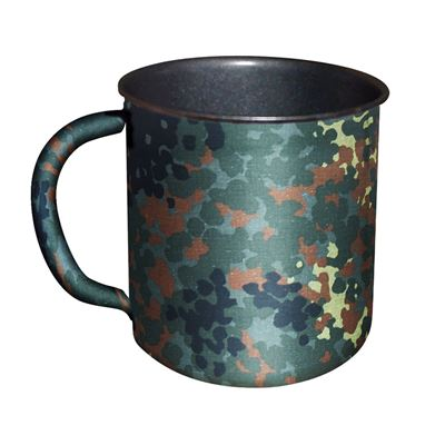 Hrnček THERMO 300 ml FLECKTARN