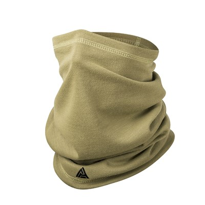 Nákrčník GAITER FR LIGHT COYOTE