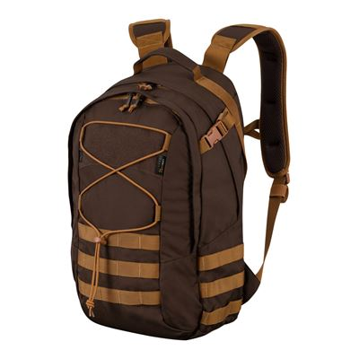Batoh EDC PACK® EARTH BROWN/CLAY