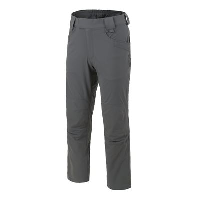 Nohavice TREKKING VersaStretch® SHADOW GREY