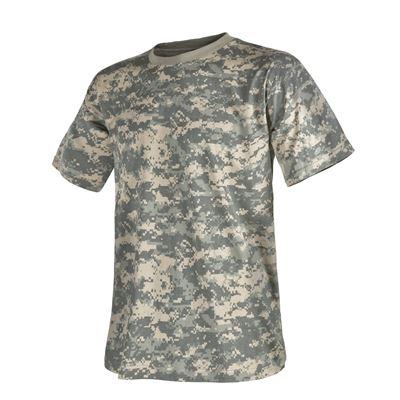 Tričko CLASSIC ARMY ACU DIGITAL